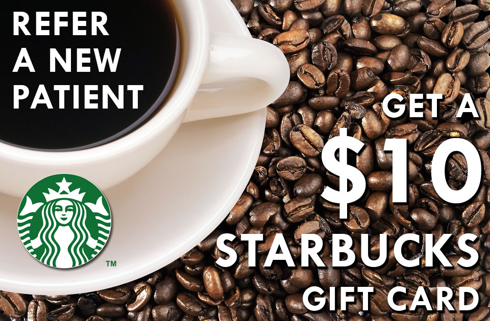 starbucks-offer